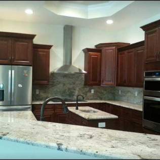 remodeling services fort myers fl
