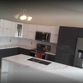 kitchen remodel fort myers fl
