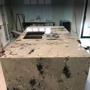 kitchen countertops fort myers fl